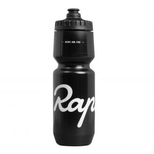 Botol Rapha Bidon Original by Specialized Large