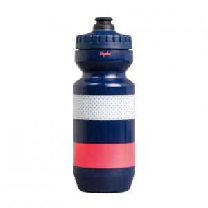 Botol Rapha Explore Original