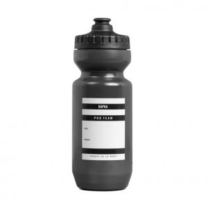 Botol Rapha Pro Team Original by Specialized