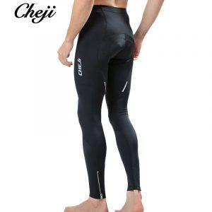 Celana Sepeda Cheji ORIGINAL - Celana Panjang Padding Pria