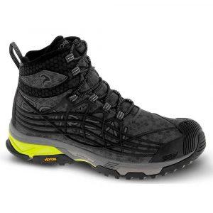 Sepatu Gunung Boreal Hurricane Hiking Boots Original