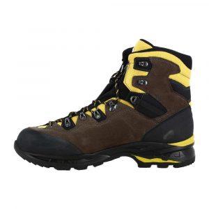 Sepatu Gunung Lowa Catalan Goretex ORIGINAL